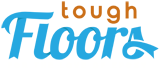 ToughFloors-logo-white-sub